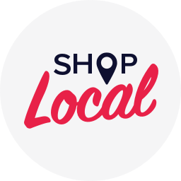 Shop Local at American Cable Inc.